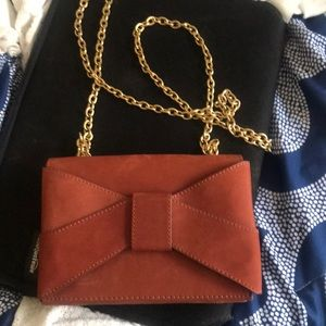 Brand new zac Posen bag